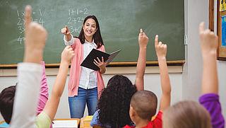 Lerarentekort groeit: aantal vacatures blijft oplopen