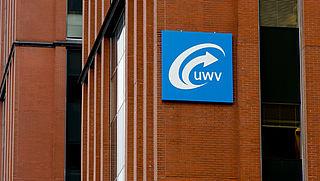 UWV moet tandje bijzetten in strijd tegen fraude