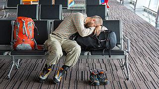 'Aantal vertragingen vliegverkeer gaat flink toenemen'