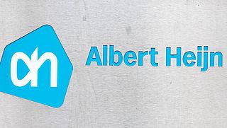 Bami van Albert Heijn uit de schappen vanwege onjuiste vermelding gluten