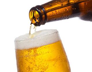 Nederland brouwt meer eigen bier dan België
