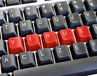'Maak een back-up en klik niet op elke link'