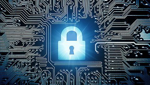 'Risico op financiële cybercrime neemt toe'