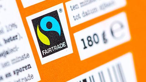 Fairtradeproducten leveren wereldwijd meer geld op}