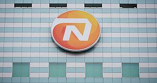 Nationale-Nederlanden keert 17.500 euro uit aan woekerpolisklant