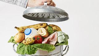 Minister Schouten: 'Geen verspilling meer van groente en fruit'