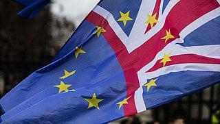 Verenigd Koninkrijk biedt EU-burgers geld om terug te gaan naar land van herkomst