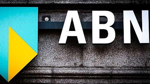 Frauderend ABN-personeel dreigt ontslagen te worden