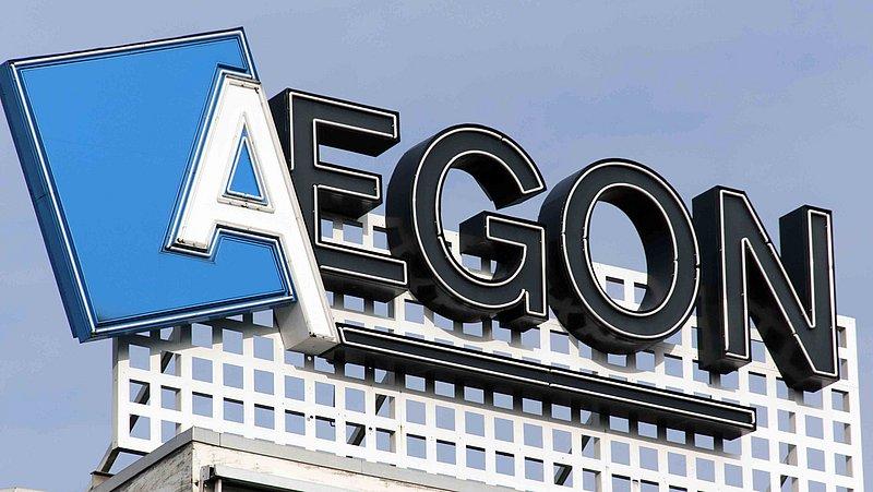 Aegon stelt schikking voor aan gedupeerde klanten in aandelenlease-affaire