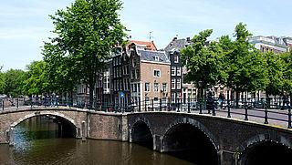 Erfpachtplan ligt ter inzage voor Amsterdammers
