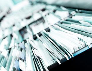 'Eigen medisch dossier inzien te moeilijk'