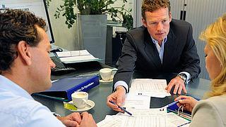 'Hypotheekadvies vaker online en meer aandacht voor complexe zaken'