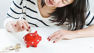 Regering: geen lager pensioen voor jongere generaties