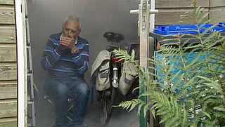 Stoptober: stoppen met roken