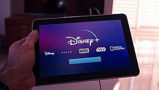 Disney+ wordt duurder in 2021: prijsverhoging van bijna 30 procent