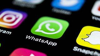 Hoe kan je zien of iemand je heeft geblokkeerd op WhatsApp?