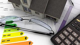 Zaterdag in Radar Radio: Waarom heb je een energielabel nodig voor je huis?