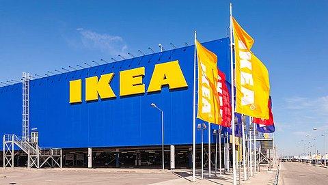 Leveringsproblemen bij IKEA, ook voor Nederlandse producten