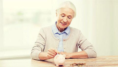 Ministerie onderzoekt of AOW-leeftijd kan worden aangepast