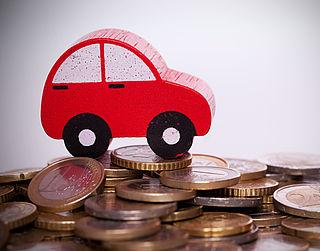 Hogere belasting op vieze diesels