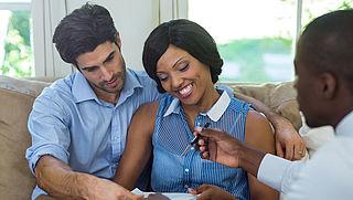 45% consumenten begrijpt contract niet, maar tekent tóch