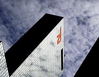 Nationale Nederlanden wil af van zoekterm 'woekerpolis'