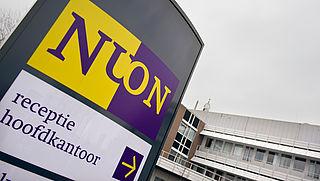 'Nuon-verkopers verstrekken misleidende info aan de deur'