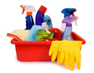 Hoe pak je de grote schoonmaak aan?