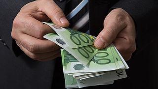 'Nieuw kabinet gaat vermogensbelasting verlagen'