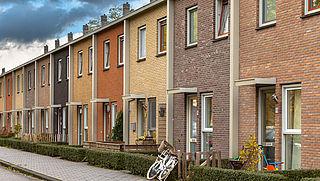 Gemeentelijke woonlasten volgend jaar opnieuw hoger