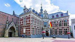 Universiteit Utrecht weer beste van het land, maar gezakt wereldwijd