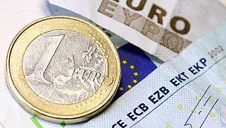 'Arbeidsongeschikten laten twee miljard euro pensioengeld liggen'