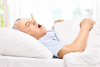 Oproep: Wat is jouw ervaring met anti-snurk keelspray?