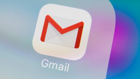 Gmail heeft nieuw design: slimmer mailen en meer aandacht voor veiligheid}