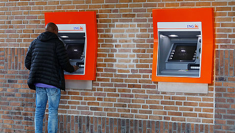 ING maakt betaalpakketten duurder