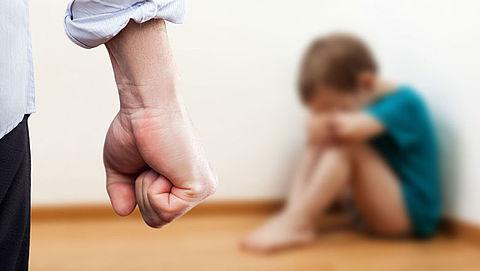'Mishandelde kinderen niet opgemerkt door onjuiste diagnose'