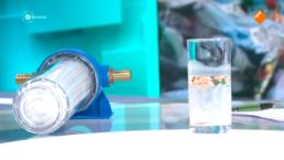 Verhalen over microplastic: wat klopt wel en wat niet?