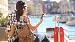 Nieuwe richtlijn beschermt kopers van samengestelde reizen