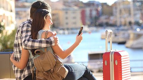 Nieuwe richtlijn beschermt kopers van samengestelde reizen}