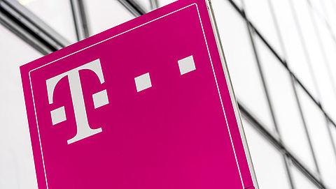 5G-netwerk van T-Mobile vanaf dinsdag landelijk beschikbaar