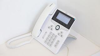 Radarlijn: telefoonnummers worden doorverkocht