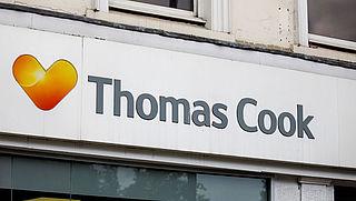 Thomas Cook omgevallen: wat moet je weten?