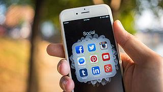Facebook: privacywet reden voor terugloop gebruikers