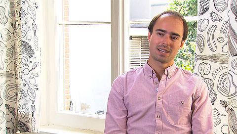 Live op Facebook: in gesprek met Thomas de Leeuw over rentemiddeling }