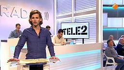 Mediateam: Afgesloten door Tele2