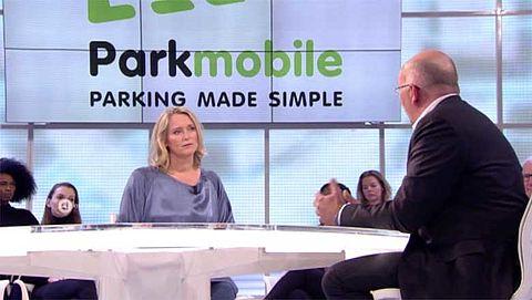 Parkmobile: Hoe krijg je je te veel betaalde parkeergeld terug?