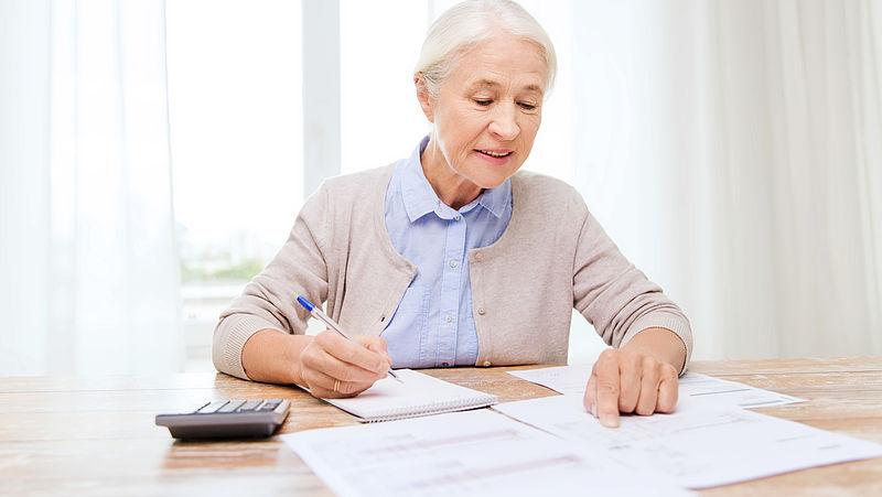 Wat is een pensioenbeding en is deze arbeidsvoorwaarde nog lang houdbaar?
