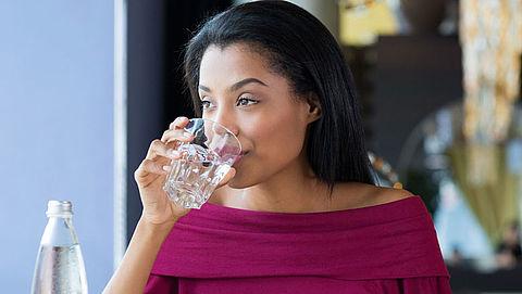 Strengere eisen hoeveelheid pyrazool in water}