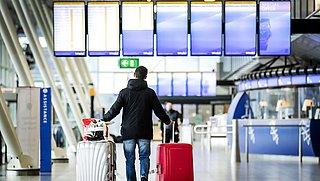 Voucher voor pakketreis (bijna) verlopen? Dit moet je weten