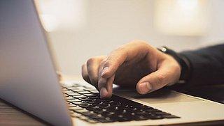 Banken mogen gegevens van oplichters delen met slachtoffers
